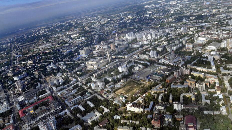 Воронежцев научат исследовать и понимать свой город