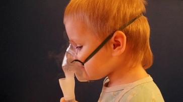 Заболеваемость гриппа и ОРВИ в Воронежской области снова выросла