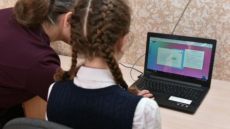 Воронежские школьники посостязаются в политехническом турнире