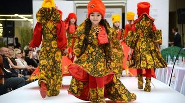 «Губернский стиль» в Воронеже поддержит внутренний туризм