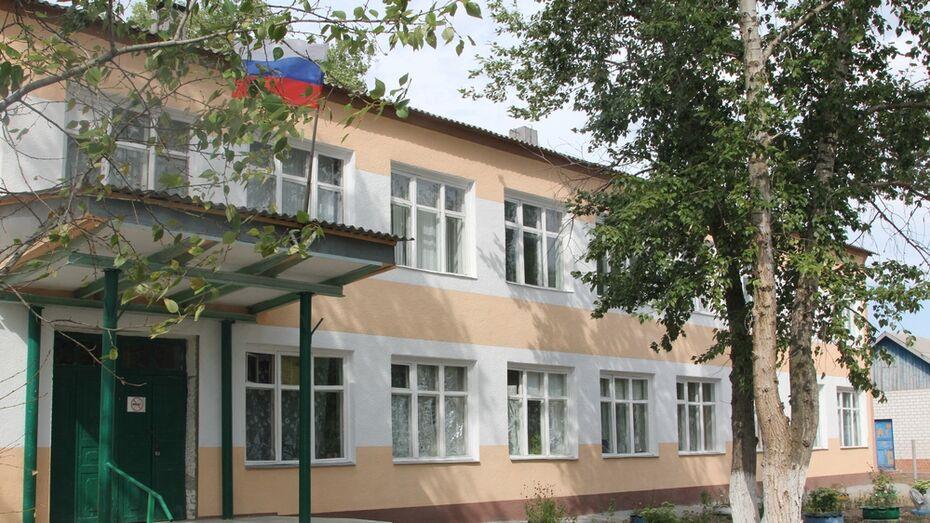 В Новохоперском районе отремонтировали 18 школ и 6 детсадов