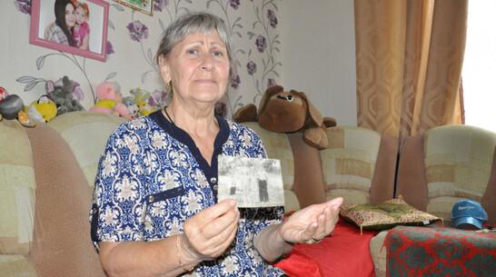 Подмена в роддоме. Жительница Воронежской области узнала правду в телешоу через 67 лет