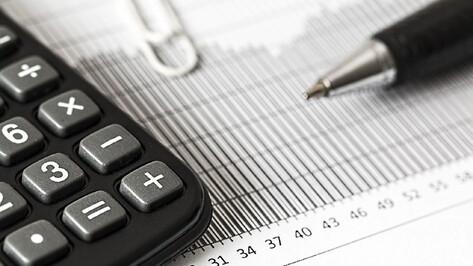 В Воронежской области экс-начальник налоговой инспекции попала под следствие