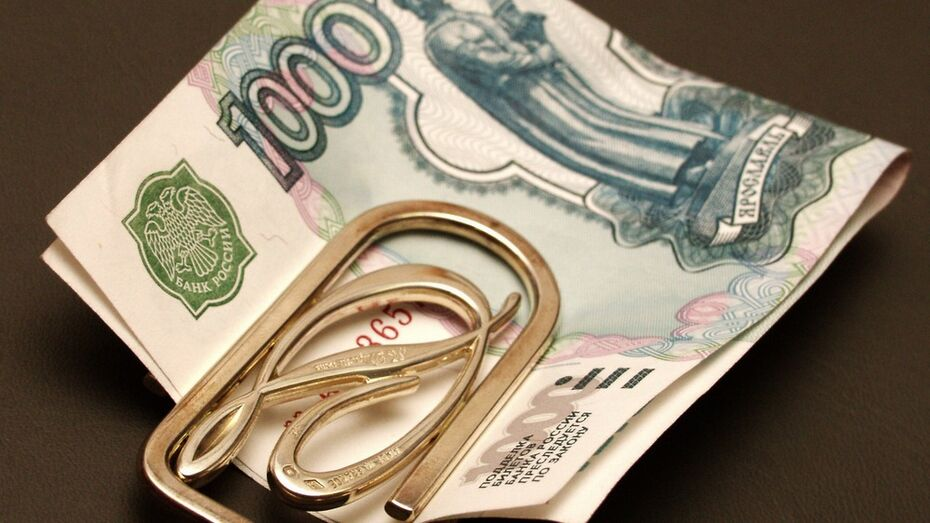 Следователи заподозрили воронежского бизнесмена в мошенничестве с налогами