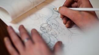 Московские аниматоры научат воронежцев делать истории из песка и картона