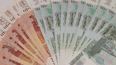 Аналитики нашли в Воронеже самую прибыльную вакансию по итогам мая