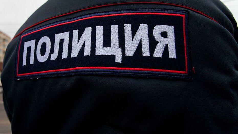 Полиция пресекла попытку киберпреступников обрушить банковскую систему РФ