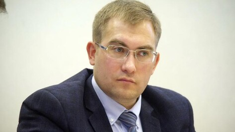 Совет ТОС в Воронежской области запустил проект наставничества