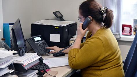 Каждый 5-й россиянин прекратил бы работать, найдя другой источник дохода