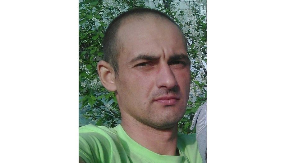 В Воронеже пропал ушедший на встречу с работодателем мужчина