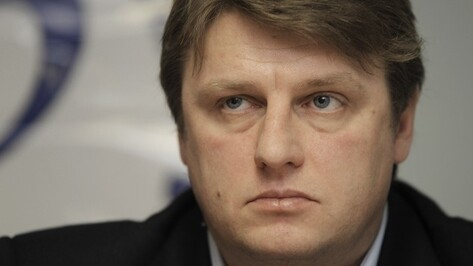 Александр Щеголев: «Играем на нервах - все требуют побед, а это вносит нервозность»