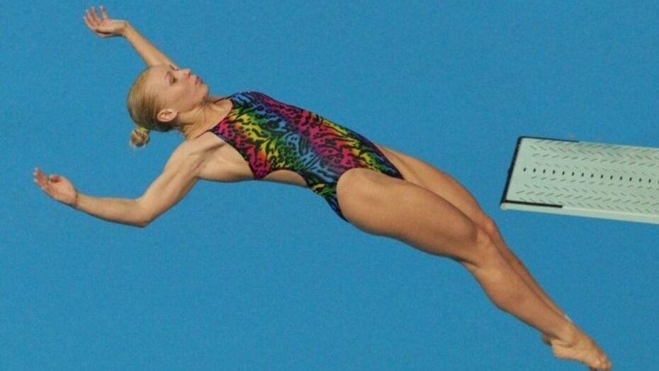 Воронежская спортсменка отобралась на Олимпиаду-2016 в Рио-де-Жанейро