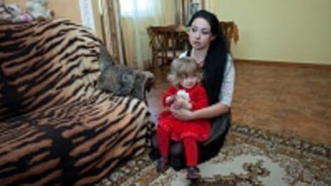 Жена воронежского бизнесмена, получившего шесть лет тюрьмы: «Муж  защищал семью от пьяного друга, а его назвали убийцей»