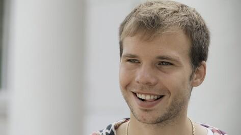 Защитник московского «Локомотива» Роман Шишкин: «Печально смотреть на то, что сейчас происходит с «Факелом»»