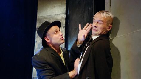 Воронежский «Театр равных» покажет премьеру по рассказам Зощенко 14 октября