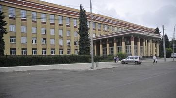 Структура «Роскосмоса» откроет лабораторию в Воронежском госуниверситете