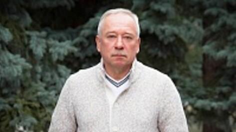 Главный тренер воронежского «Факела» Александр Корешков: «Вместо Кисловодска снова поедем в Турцию»