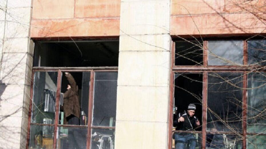 В Челябинской области возник дефицит оконного стекла