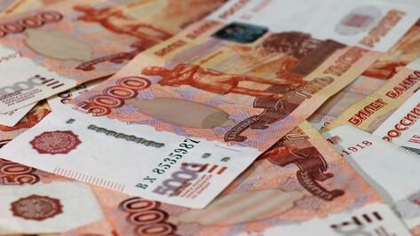 Правительство РФ направило 21 млрд рублей на выплаты военным пенсионерам