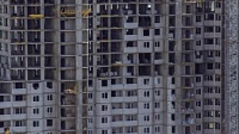Воронежские власти в полтора раза увеличат расходы на жилье для ветеранов ВОВ