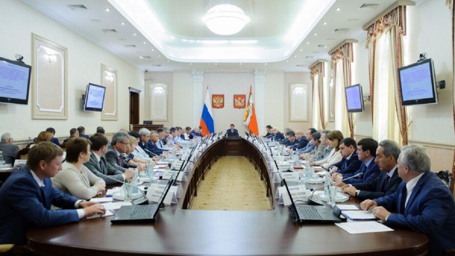 В Воронежской области заработает Единая информационная система соцобеспечения