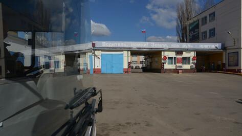 С 17 до 23 рублей. Что изменится после повышения тарифа на проезд в Воронеже