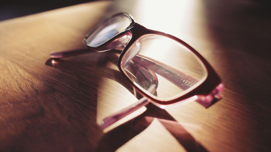 Воронежская поликлиника заплатит 500 тыс рублей ослепшей пациентке