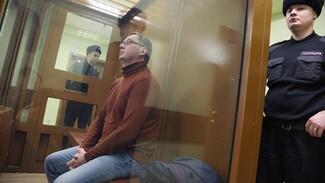 К делу о коррупции экс-ректора ВГТУ добавили мошенничество
