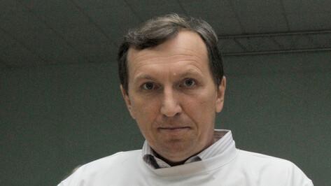 Павел Пономарев выбыл из конкурса на пост главы Хохольского района Воронежской области