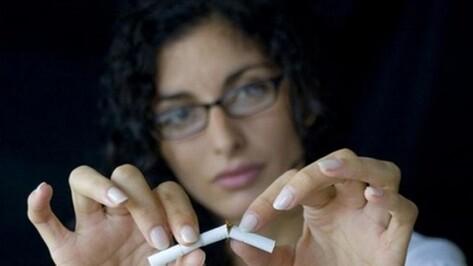 Жителям Новохоперска  предложили  обменять сигареты на абонемент в спорткомплекс