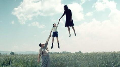 Гран-при воронежского фестиваля «Новый горизонт» получил фильм из Болгарии
