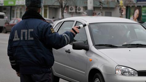 Воронежцам на 6 часов запретят парковаться возле сквера в Коминтерновском районе