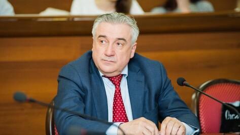 В Воронеже основали «Российско-Балканский центр народной дипломатии»