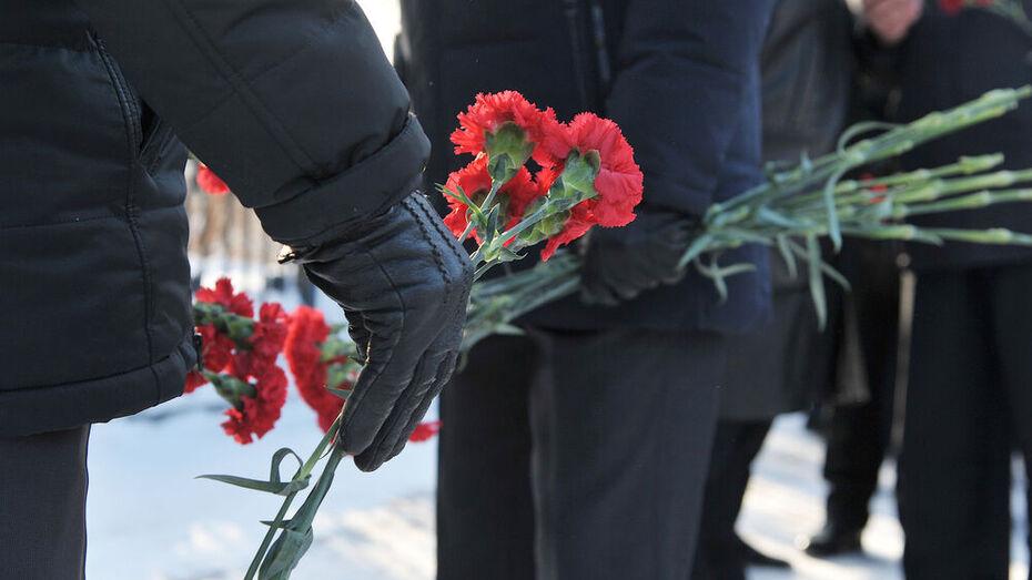 Опрос РИА «Воронеж». Знают ли горожане, в честь какого события названа улица 25 Января