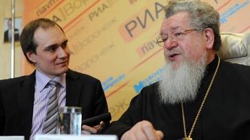 Митрополит Сергий: «Большинство бабушек, собирающих «на храм» на улицах, – это обычные мошенницы»