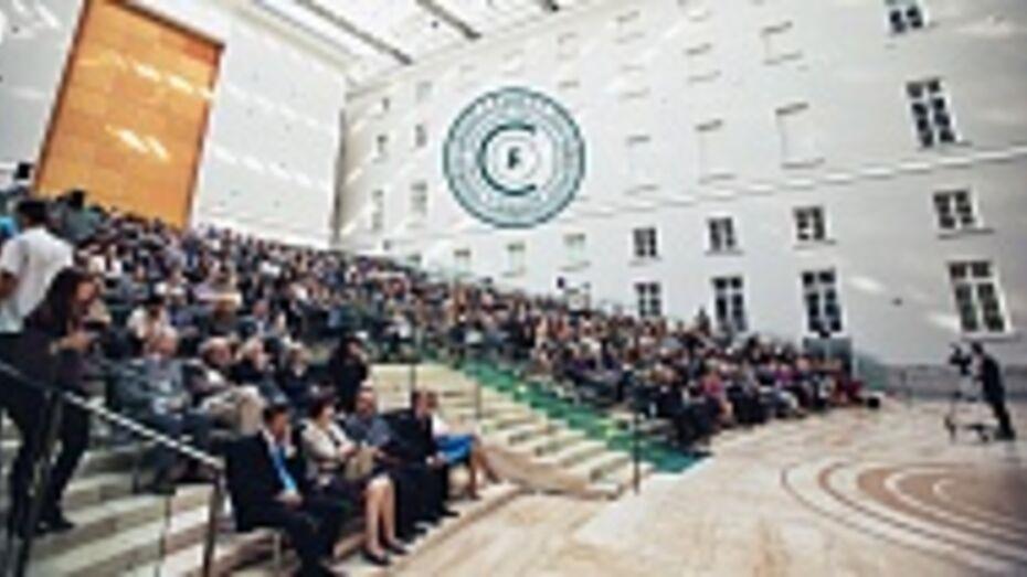 Британские ученые проведут в Воронеже исследование культурной среды