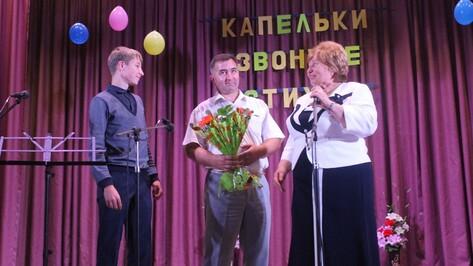 Петропавловская поэтесса в день своих именин представили землякам 3 книги