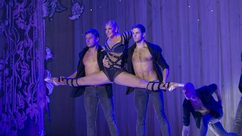 Актерский дебют балерины Анастасии Волочковой в Воронеже перенесли на 30 мая