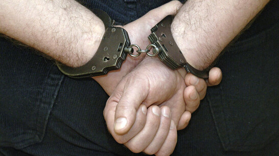 Насиловавшего школьницу 61-летнего жителя Воронежской области приговорили к 13 годам колонии