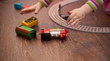 Мэрия согласовала строительство 2 детских садов в Воронеже