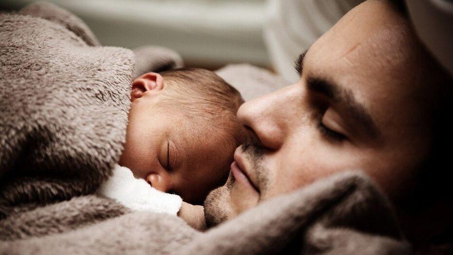 «Вопрос выживания страны». Воронеж стал пилотом для нацпрограммы повышения рождаемости