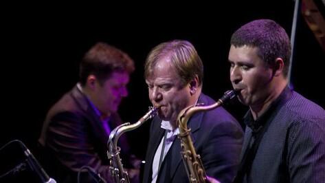 Ведущие российские джазмены исполнят в Воронеже советские песни