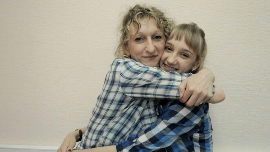 Информация о травме Виктории Комовой оказалась