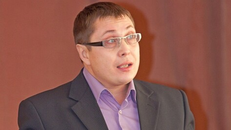 Ректор ВГУ будет бороться за присвоение вузу статуса федерального университета