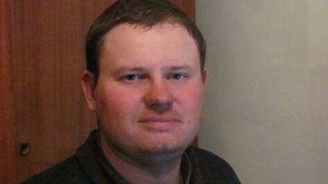Бобровчанин Владимир Чернов вошел в лонг-лист литературной премии «Дебют»
