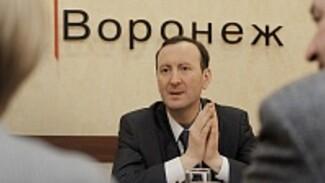 Сергей Дуканов: демарш Mastercard и Visa ускорит создание национальной платежной системы