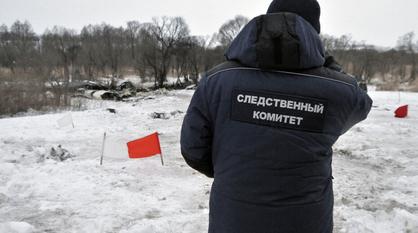 Под Воронежем будут судить киллера за убийство сына бизнесмена по ошибке