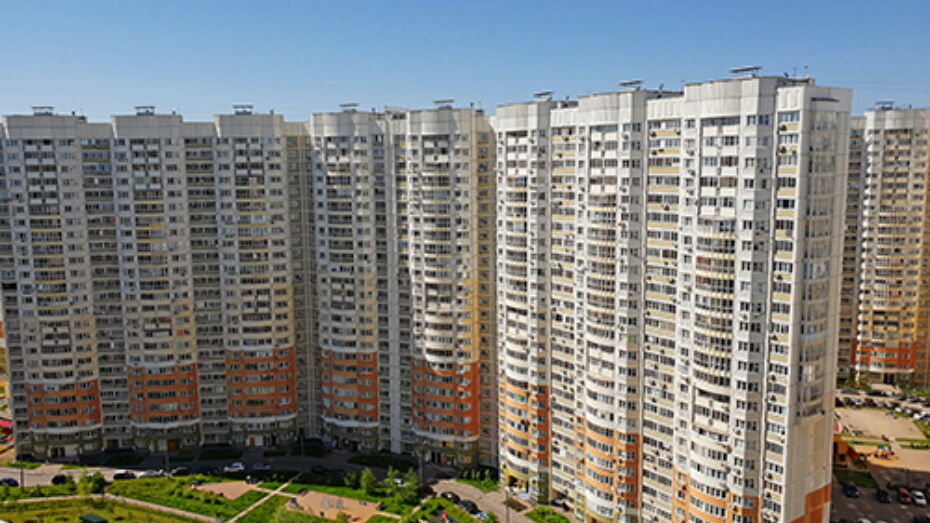 Юридическая чистота. Как купить квартиру в Москве без сюрпризов