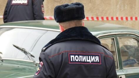 В Павловском районе из-за пьяного водителя «ВАЗа» большегруз съехал в кювет
