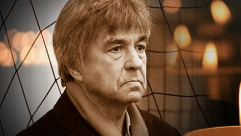 Бывший главный тренер «Факела» скончался на 66-м году жизни